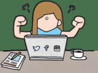 Jak zrychlit starý notebook a počítač