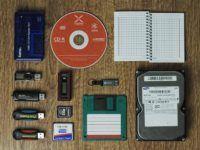 Jak zálohovat PC nebo Notebook