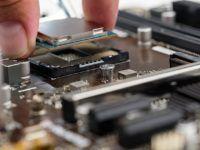 Jak si sestavit vlastní počítač