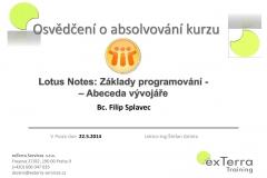 Certifikat _Splavec_Abeceda_privat-page-001