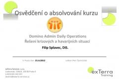 Certifikat _Splavec_krize_privat-page-001